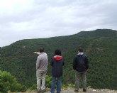 Los parques regionales de Sierra Espuña y Salinas y arenales de San Pedro del Pinatar renuevan la Q de Calidad