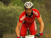 Inicio de temporada del Club Ciclista Santa Eulalia