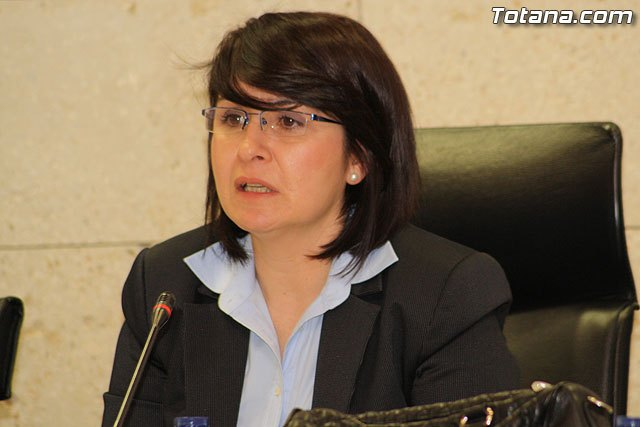 The mayor will propose to the full the appointment of a street in the town of Manuel Fraga Iribarne
