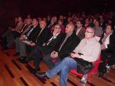 El Club Náutico de Portmán presenta su XX aniversario