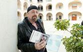 Carlos Salem corona el encuentro con los lectores del Premio Mandarache