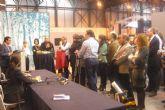 Rutas del Vino de Yecla se integrará en una nueva ruta enoturista