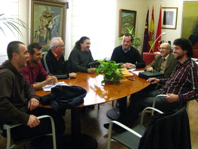 El Ayuntamiento garantiza los 144 puestos de trabajo de Latbus - 1, Foto 1