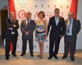 El ayuntamiento de Alguazas activará políticas que beneficien a los emprendedores