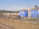 El ayuntamiento de Totana va a elaborar un inventario sobre el patrimonio municipal