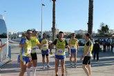 XXIII Media Maraton 'Villa de Santa Pola'