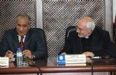 Masood Khalili: 'Debemos colaborar unidos en la reconstrucción de Afganistán'