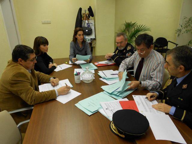 Una mesa de trabajo se encargará de llevar a cabo las acciones necesarias para controlar los asentamientos ilegales - 1, Foto 1