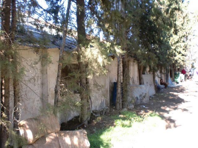 Una mesa de trabajo se encargará de llevar a cabo las acciones necesarias para controlar los asentamientos ilegales - 3, Foto 3