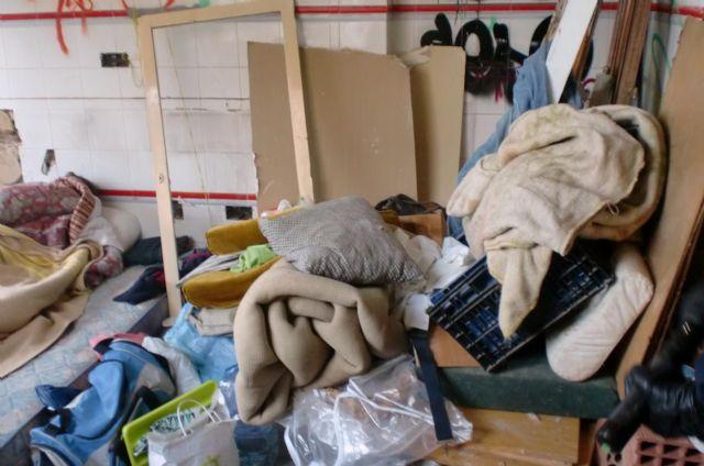 Una mesa de trabajo se encargará de llevar a cabo las acciones necesarias para controlar los asentamientos ilegales - 4, Foto 4