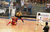 Reale Cartagena y ElPozo Murcia vuelven a medirse