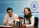 El Ayuntamiento ahorrará 60.000 euros anuales, por la reducción del alumbrado público