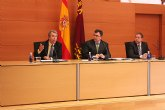 La Región inicia reuniones de seguimiento para analizar los aspectos de los reglamentos de la futura Política Agraria Común