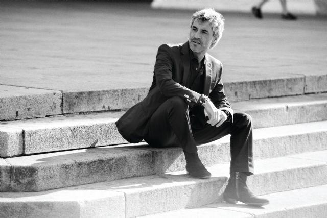 Sergio Dalma agota las entradas para su concierto en El Batel - 1, Foto 1