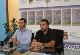 UPyD Caravaca, crítica que las Escuelas Deportivas de Caravaca se han convertido en 'elitistas'