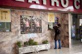 Vendidas más de la mitad de las entradas para ver las Chirigotas