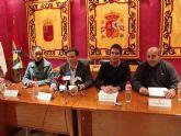 El Ayuntamiento presenta los informes de las auditorias sobre las sociedades municipales Bullas Turística y Marimingo