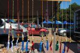 San Blas volverá a reunir a miles de personas en Santiago de la Ribera