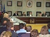 El Ayuntamiento apuesta por reactivar el ocio en Lo Pagán con la reapertura de La Curva