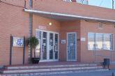 Nuevo servicio de Atenci�n al Ciudadano en la pedan�a de el Paret�n-Cantareros