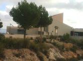 El PSOE denuncia que la apertura del Centro de Interpretación de la Sierra de la Pila lleva varios años de retraso