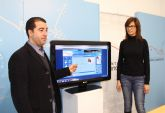 Nueva Oficina Virtual en Puerto Lumbreras para que los ciudadanos puedan realizar trámites administrativos online
