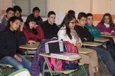 Los alumnos del IES 'Prado Mayor' ponen en marcha la revista digital 'La Tortuga Mora'