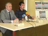 Los jóvenes geógrafos visitarán Mazarrón en su XXXV encuentro nacional