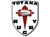 El equipo cadete del Club de Rugby firma una gran actuación en el II Campeonato de Escuelas