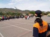 El Servicio de Emergencias municipal atendió cerca de 10.000 llamadas en 2011