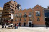 El Teatro Romano impartirá un curso sobre patrimonio cultural