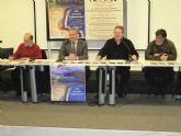'PHICARIA' se estrena hablando de la producción de alimentos y la dieta mediterránea