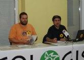 Ecologistas en Acción critica la autorización de las dos monterías en 'El Romeral'