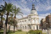 El Ayuntamiento ahorrará seiscientos mil euros con el nuevo contrato de limpieza de edificios