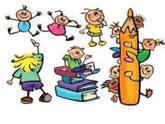 La Escuela Municipal de Padres y Madres continúa su programa de charlas formativas mañana martes 28