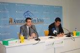 Torre-Pacheco presenta su campaña de concienciación medioambiental para ser un municipio más sostenible
