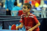 Campeonatos de España equipos benjamín masculino