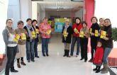 Más de 30 actividades para celebrar el Mes de la Mujer en Puerto Lumbreras