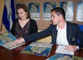 El Ayuntamiento de Águilas presenta los actos conmemorativos del 'Día Internacional por los Derechos de las Mujeres'