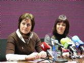 Presentadas las actividades del 8 de Marzo, Día Internacional de la Mujer