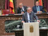 El GPP completará el plan de pagos de Rajoy con una nueva Ley regional