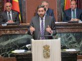 El GPP exige al Gobierno 'la aprobación inmediata del decreto de autoconsumo'