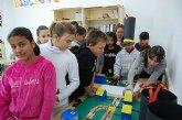 Cuentos de animación hechos con plastilina para trabajar la diversidad cultural