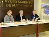 'Phicaria' abre mañana la puerta a la investigación en Mazarrón
