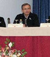 El que fuera Alcalde de Archena durante 16 años Manuel Marcos Sánchez Cervantes será el Pregonero Oficial