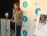 Conferencias, jornadas empresariales y una mesa solidaria para conmemorar el Día de la Mujer