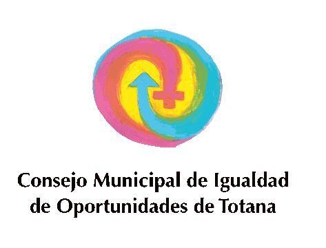 El Centro Sociocultural de La C�rcel acoger� mañana a las 20:30 horas el homenaje a siete mujeres totaneras y a dos entidades locales, Foto 1