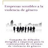 La concejal�a de Mujer e Igualdad de Oportunidades inicia una campaña de informaci�n a los empresarios