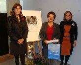 San Pedro del Pinatar conmemora el Día de la Mujer con actividades solidarias y jornadas empresariales