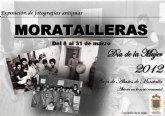 """8 de marzo 'DÍA INTERNACIONAL DE LA MUJER Y LA PAZ MUNDIAL"""" en Moratalla"""